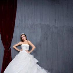 اي كاترينا و ماريا فاشن-فستان الزفاف-دبي-3