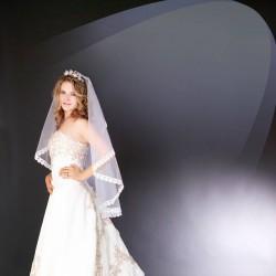 اي كاترينا و ماريا فاشن-فستان الزفاف-دبي-6