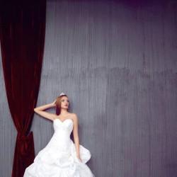 اي كاترينا و ماريا فاشن-فستان الزفاف-دبي-4