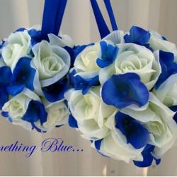 سمثينغ بلو-زهور الزفاف-دبي-1