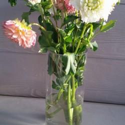 سمثينغ بلو-زهور الزفاف-دبي-4