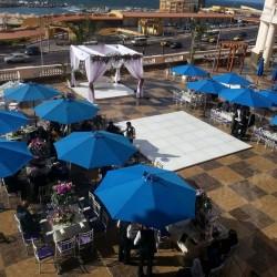 فندق توليب الاسكندرية-الفنادق-الاسكندرية-6
