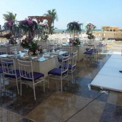 فندق توليب الاسكندرية-الفنادق-الاسكندرية-5