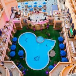 فندق توليب الاسكندرية-الفنادق-الاسكندرية-4