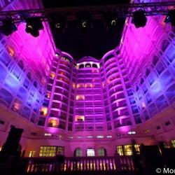 فندق توليب الاسكندرية-الفنادق-الاسكندرية-3