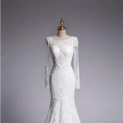 ذا جلوس هاوس-فستان الزفاف-أبوظبي-1