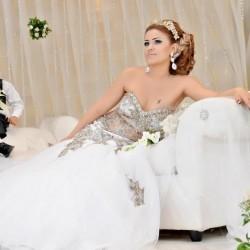 Naim chouaieb-Photographes-Tunis-1