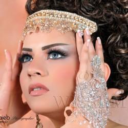 Naim chouaieb-Photographes-Tunis-4