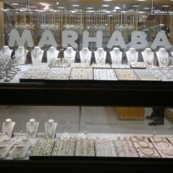 مجوهرات مرحبا-خواتم ومجوهرات الزفاف-الدوحة-2