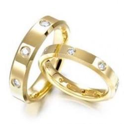 مجوهرات مرحبا-خواتم ومجوهرات الزفاف-الدوحة-3