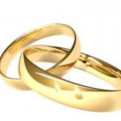 مجوهرات مرحبا-خواتم ومجوهرات الزفاف-الدوحة-4
