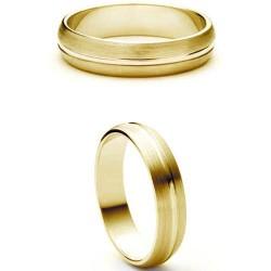 مجوهرات مرحبا-خواتم ومجوهرات الزفاف-الدوحة-6