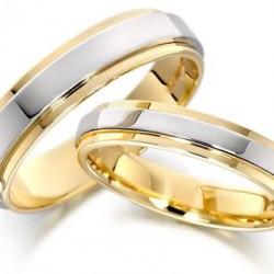 مجوهرات مرحبا-خواتم ومجوهرات الزفاف-الدوحة-5