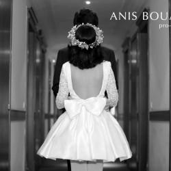 أنيس بوسيدا-التصوير الفوتوغرافي والفيديو-مدينة تونس-5