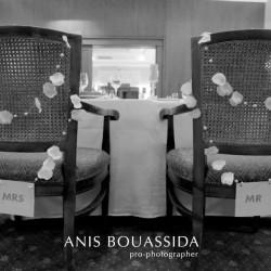 أنيس بوسيدا-التصوير الفوتوغرافي والفيديو-مدينة تونس-6