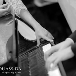 أنيس بوسيدا-التصوير الفوتوغرافي والفيديو-مدينة تونس-4