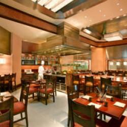 فندق جراند حياة دبي-الفنادق-دبي-6