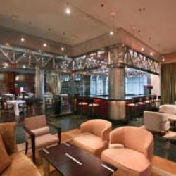 فندق جراند حياة دبي-الفنادق-دبي-5