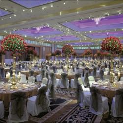 فندق جراند حياة دبي الفنادق دبي Zafaf Net