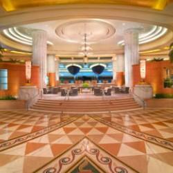 فندق جراند حياة دبي-الفنادق-دبي-2