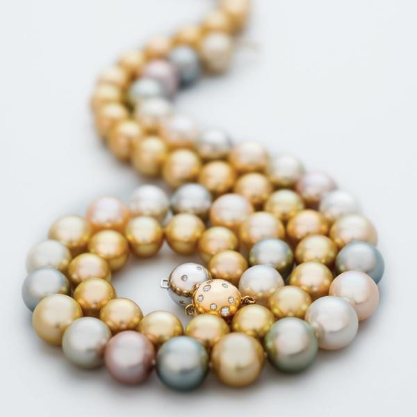 مجوهرات داماس قطر - خواتم ومجوهرات الزفاف - الدوحة