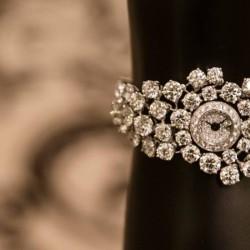 مجوهرات داماس قطر-خواتم ومجوهرات الزفاف-الدوحة-2