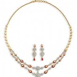 مجوهرات داماس قطر-خواتم ومجوهرات الزفاف-الدوحة-4