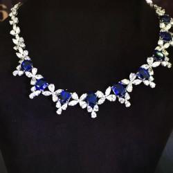 مجوهرات داماس قطر-خواتم ومجوهرات الزفاف-الدوحة-5