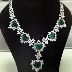 مجوهرات داماس قطر-خواتم ومجوهرات الزفاف-الدوحة-6