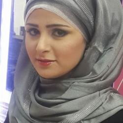 ديفا بيوتي صالون اند سبا-مراكز تجميل وعناية بالبشرة-القاهرة-4