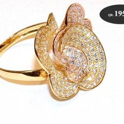 مجوهرات لون ستار-خواتم ومجوهرات الزفاف-الدوحة-3