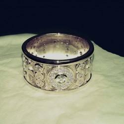 مجوهرات لون ستار-خواتم ومجوهرات الزفاف-الدوحة-2