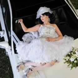 فنون الصور نعيم-التصوير الفوتوغرافي والفيديو-مدينة تونس-3