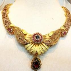 ذهب ابولو قطر-خواتم ومجوهرات الزفاف-الدوحة-4
