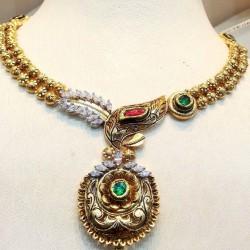 ذهب ابولو قطر-خواتم ومجوهرات الزفاف-الدوحة-5