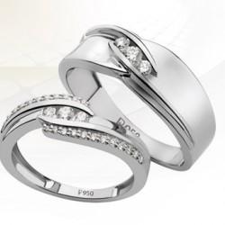 ذهب ابولو قطر-خواتم ومجوهرات الزفاف-الدوحة-2