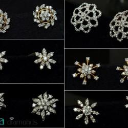 ذهب ابولو قطر-خواتم ومجوهرات الزفاف-الدوحة-1