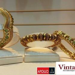 ذهب ابولو قطر-خواتم ومجوهرات الزفاف-الدوحة-6