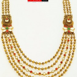 ذهب ابولو قطر-خواتم ومجوهرات الزفاف-الدوحة-3