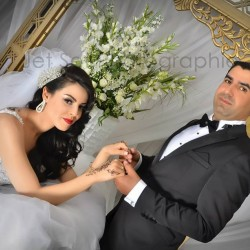 جت ست-التصوير الفوتوغرافي والفيديو-مدينة تونس-6