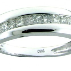 مجوهرات السليمان-خواتم ومجوهرات الزفاف-الدوحة-5
