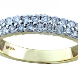 مجوهرات السليمان-خواتم ومجوهرات الزفاف-الدوحة-6