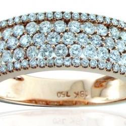 مجوهرات السليمان-خواتم ومجوهرات الزفاف-الدوحة-2