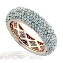 مجوهرات السليمان-خواتم ومجوهرات الزفاف-الدوحة-3