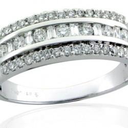 مجوهرات السليمان-خواتم ومجوهرات الزفاف-الدوحة-1