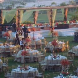 فندق راديسون بلو-الفنادق-الاسكندرية-1