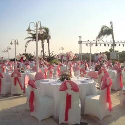 فندق راديسون بلو-الفنادق-الاسكندرية-4