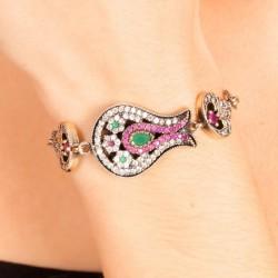 مجوهرات قطر-خواتم ومجوهرات الزفاف-الدوحة-2