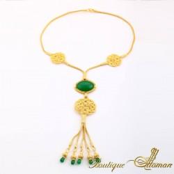 مجوهرات قطر-خواتم ومجوهرات الزفاف-الدوحة-3