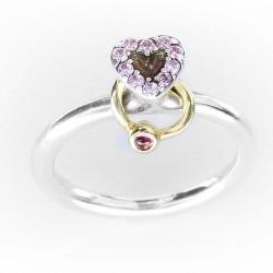 باندورا-خواتم ومجوهرات الزفاف-الدوحة-1